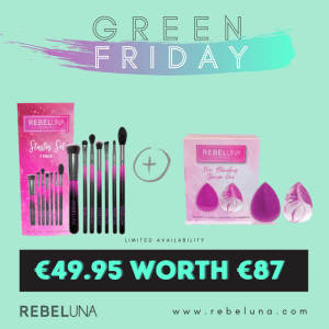 Green Friday Bundle 3