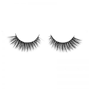 Lucy Lashes