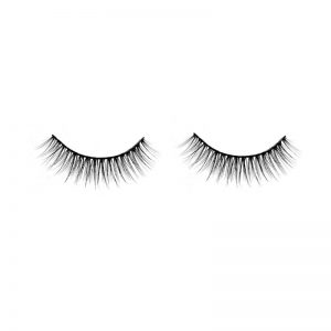 Molly Lashes