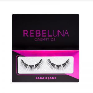 Sarah Jane Luxury Cluster Lash