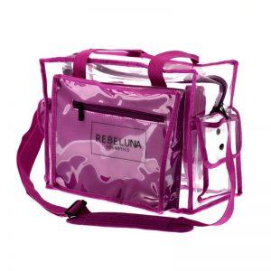 Large Holdall Bag