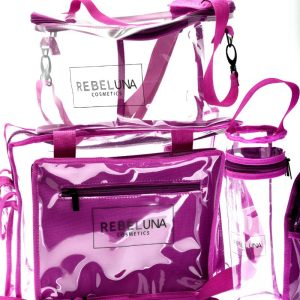 Kit Bag Bundle